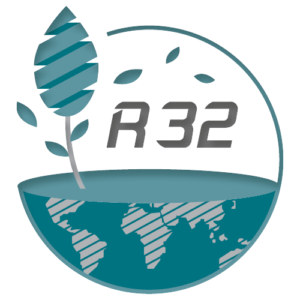 Sendo - Ψυκτικό υγρό R32