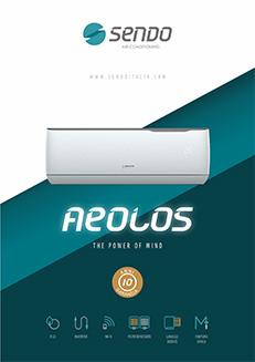 Sendo-Aeolos-Folder-IT-1