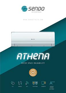 Sendo-Athena-Folder-IT-1