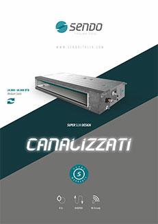 Sendo-Canalizzati-Folder-IT-1