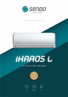 Sendo-IkarosL-Folder-IT-1b